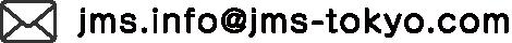 jms.info@jms-tokyo.com